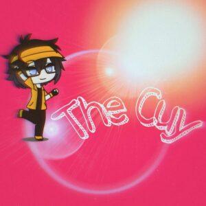thecuy.com