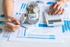 Tips Hemat Pengeluaran uang yang Efektif