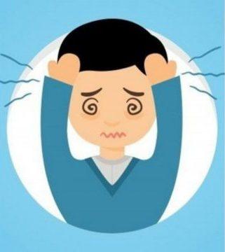 5 Ways to Overcome Headaches Naturally