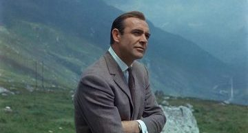 5 Facts about Dementia, the 'Disease' That Sean Connery Suffered Before He Died