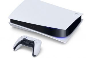 PlayStation 5 segera menerima tanggapan positif