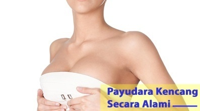Want to Get Beautiful Breast Shape? Here's how