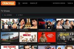 Aplikasi Nonton Film Gratis di Android Terbaik 2021