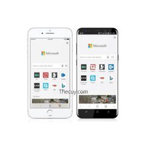 Browser Android Terbaik Untuk Download File Gajah