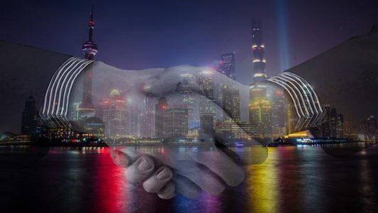 manfaat perdagangan internasional bagi pelajar