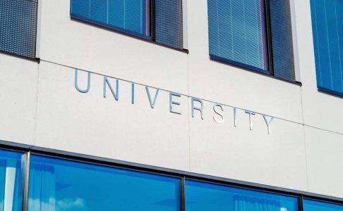 Tips lulus perguruan tinggi negeri favorit terbaru 2021